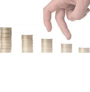 100 liralık tasarrufa 25 lira devletten!