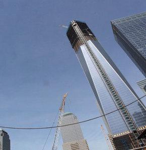11 Eylül'den 11 yıl sonra
