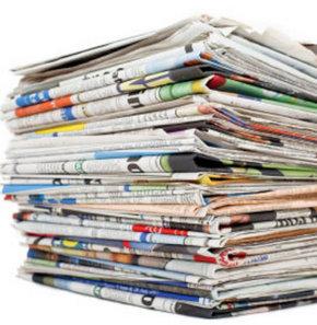 6 spor gazetesinin yayını durduruldu