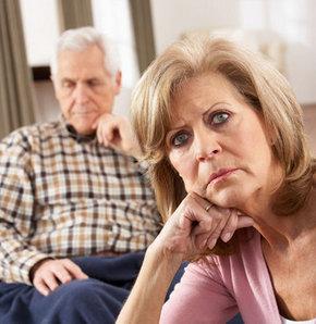 Alzheimer için umut