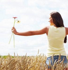 Bahar yorgunluğunu atlatmanın yolları