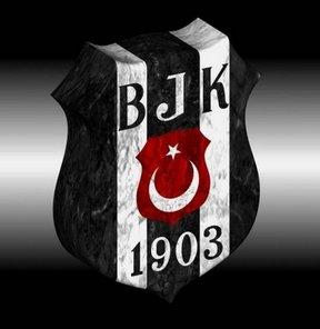 Beşiktaş gözdağı verdi!