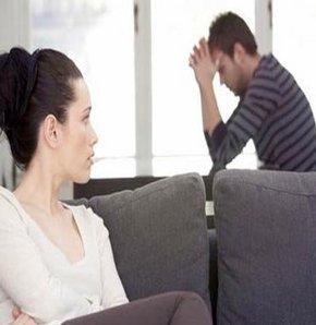 Boşanma rakamlarında şaşırtan sonuç