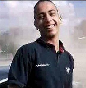 Cezayir Merah'ın cenazesini kabul etmedi