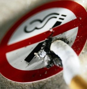 Devlet dairelerinde yasak deliniyor
