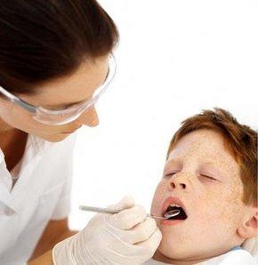 Dişçiden kim korkar?