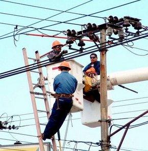 Dikkat! İstanbul'da elektrik kesintisi