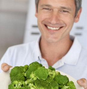 E vitaminini hakkında bildiklerinizi gözden geçirin