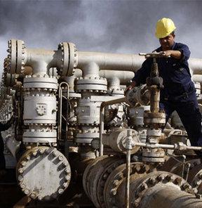 EPDK özel sektöre gaz verdi!