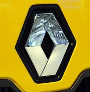 Fransız medyasından Renault tehdidi!