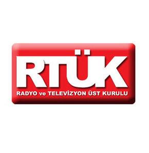 'Kürtçe' reklama onay verildi