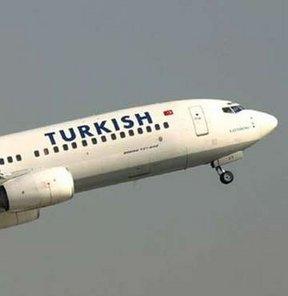 Pilotlara dil türbülansı!