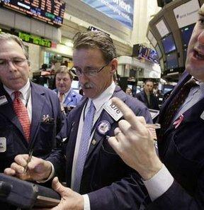 Piyasalarda Federal ralli!