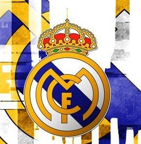 Real Madrid'de Twitter depremi!