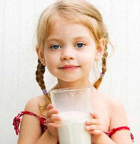 Süt değil 'çiğ süt'