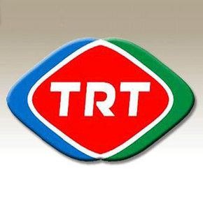 TRT'den İpek Tuzcuoğlu açıklaması