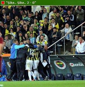 TRT'ye büyük tepki!