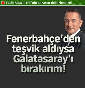 Türk futbolunu başarıyla öldürdüler!