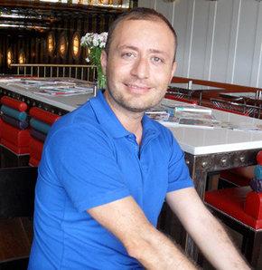 'Türkiye'de gençlere rol model olacak sanatçı yok'