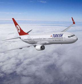 Türkiye'ye 4 milyar dolar uçtu!