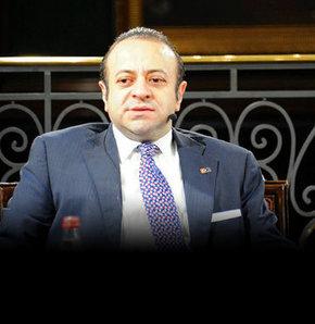 Türkler'e vize, Avrupa'nın akıl tutulmasıdır