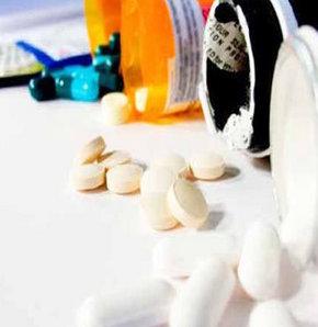 Yanlış ilaç hayatınıza mal olabilir!