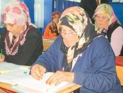 Alanya'da Okullarda Da Mesleki Kurslar Açılacak