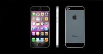 Almanlar'a göre iPhone 5'in karnesi
