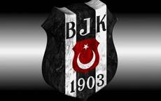 Beşiktaş yeni sezonda maçlarını nerede oynayacak?