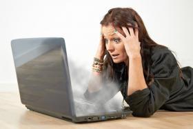 Bilgisayarınız ısınıyorsa neler yapılmalı?