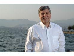Chp İzmir Milletvekili Mehmet Ali Susam:
