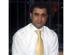 Diyarbakırspor Başkanı Nurullah Edemen Ankara'da Görüşmeler Yapacak