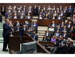 Erdoğan'dan Kılıçdaroğlu'na: Tam Bahtsız Bedevi Misali
