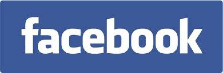 Facebook giris yapilamiyor