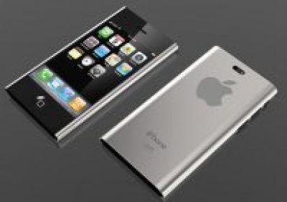 IPhone 5  ¨Yok Artik¨ Dedirtecek