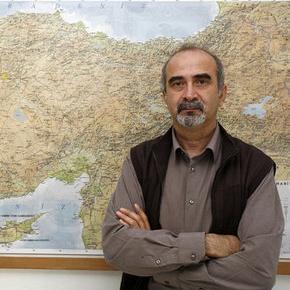 İstanbul depremi için son tarih