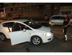İstanbul Polisi, Kontrollerini Artırdı
