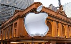 İşte Apple'ın yeni projeleri