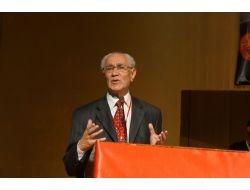 Kemal Burkay: Açlık Grevi Eylemi Sona Erdirilmelidir