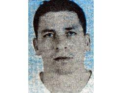 Kredi Kartı Hırsızı Bulgar Tutuklandı