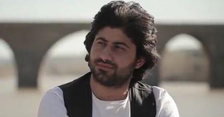 Kürt Müziğinde Yeni Ses : Kenan Yaman