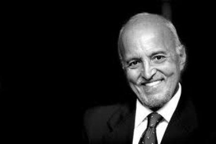 Mehmet Ali Birand Hayatını Kaybetti