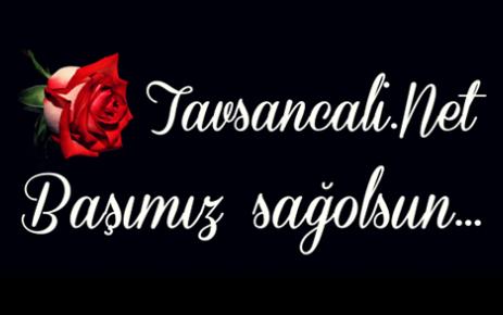 Rabia Tokat vefat etmiştir.