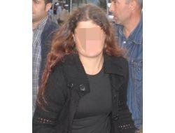 Samsun'da 11 Evden Hırsızlığa 2 Tutuklama