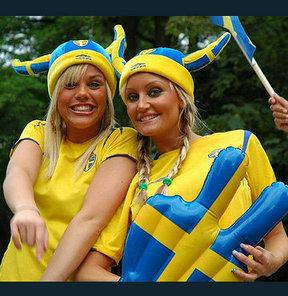 İsveç'ten turizmde işbirliği talebi