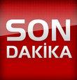 Beşiktaş Fenerbahçe'nin eski yıldızını aldı