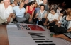 CHP'den Aygün için oturma eylemi