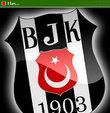 İşte CAS'ın Beşiktaş kararı!