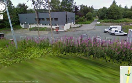 Trondheim Yeni Camiisine Kavuşacak