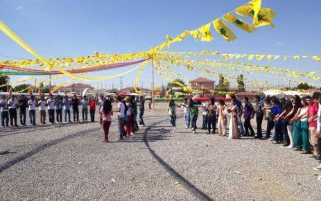 Türk Medyasının Festival Yorumu !